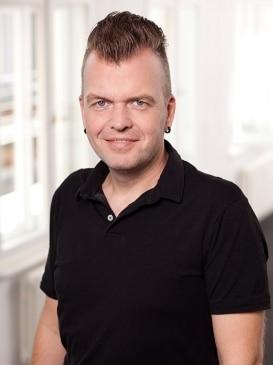 Michael Budde ist Digital Marketing Professional bei Coffeeworker.de